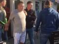 Правоохранителей поймали на незаконной слежке за гражданами