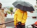 Украинцев на ближайшей неделе ожидают заморозки и дожди