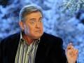 Юрия Стоянова внесли в базу сайта Миротворец
