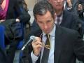 Зятя короля Испании посадили на шесть лет в тюрьму за коррупцию