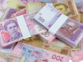 В Одессе рабочий украл у пенсионерки больше миллиона гривен