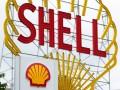 В Нигерии похитили двух работников Shell