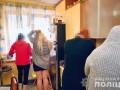 В Ивано-Франковске разоблачили сеть борделей