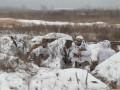 Сутки на Донбассе: всего один обстрел, потерь нет