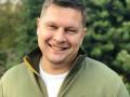 Зеленский назначил нового губернатора Черниговской области