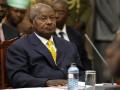 США вводят санкции против Уганды из-за запрета гомосексуализма