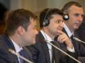 В Украине готовится большая приватизация - Зеленский