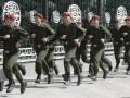 В Киргизии отменили систему