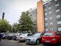 В Германии в квартире обнаружили тела пятерых детей - СМИ