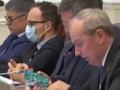 "Аваков на заседании Кабмина по коронавирусу играл ""Ферму"": видео"