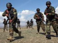 Индия и Пакистан возобновили обстрелы, есть жертвы