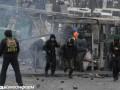 Расстрел Майдана: силовикам специально выдавали патроны - ГПУ