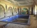 Журналист показала новые фото разгромленного дома Пшонки