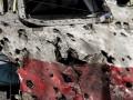 Главного эксперта по крушению лайнера MH17 пытались убить - ГПУ