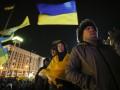 ГПУ сообщила о подозрении экс-судье по делу Майдана