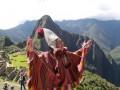 Мачу-Пикчу откроется для туристов