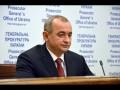 Матиос объяснил, почему главари ДНР/ЛНР до сих пор не осуждены