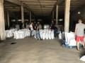 В Сумах изъяли две тонны маковой соломки