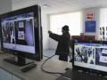 В Украине завершена установка веб-камер на избирательных участках