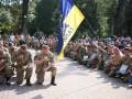 В Минобороны назвали потери ВСУ на Донбассе за 2018 год