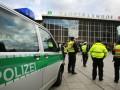 В Германии тысячам украинских беженцев грозит депортация - СМИ