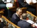 Закон об изменении регламента Рады вступит в силу 30 января