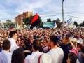 Саакашвили соберет митинг на Майдане 20 сентября - нардеп