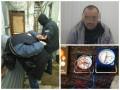 СБУ задержала террористов, устроивших большинство взрывов в Одессе