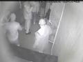В ночном клубе Кривого Рога произошла драка со стрельбой
