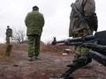 Массовые увольнения: боевики на Донбассе ринулись активно покидать бригады