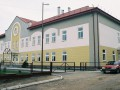 Во Львовской области подожгли польскую школу