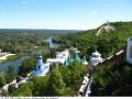В Донецкой ОГА уверены, что в 30 км от Славянска дети могут безопасно отдыхать