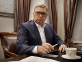 Экс-премьер РФ: Крым будет освобожден и возвращен Украине