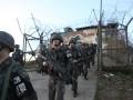 КНДР и Южная Корея начали снос пограничных постов