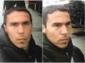Турецкие СМИ показали видео, снятое предполагаемым террористом из Стамбула