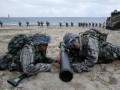 Генсек НАТО обозначил роль Альянса в случае войны США с КНДР