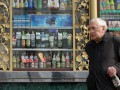 Во Львове отменили запрет на продажу алкоголя в киосках