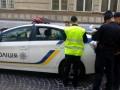 Во Львове произошла массовая драка со стрельбой между иностранцами