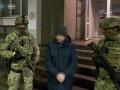 Инспектор Галицкой таможни попался на взятках