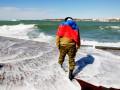 МИД назвал победой новое решение Гааги по Крыму