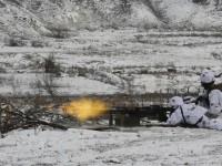 Боевики возмутились позицией