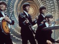 Ударную установку The Beatles продадут на аукционе