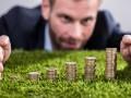 В НБУ прокомментировали снижение инфляции