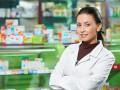 Сегодня импорт лекарств в Украину может резко сократиться
