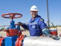 Россия может поставлять газ бесплатно на Донбасс, но при одном условии