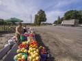 Украинцы обеднели на 22 миллиарда гривен