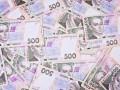 В Украине резко выросли доходы крупного бизнеса: Инфографика