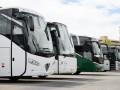 Автобусное и ж/д сообщение в Украине возобновлено на 60-70% - Криклий