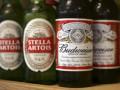 Ъ: Рыночная доля крупнейшего в Украине производителя пива обвалилась до десятилетнего минимума