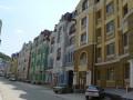 На рынке недвижимости в столице зафиксирована странная активность